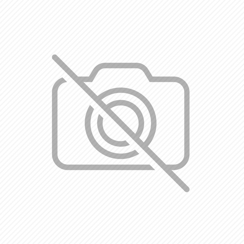 ΧΙΟΝΟΜΠΑΛΑ XMAS Φ6,5cm Xmasfest 113528